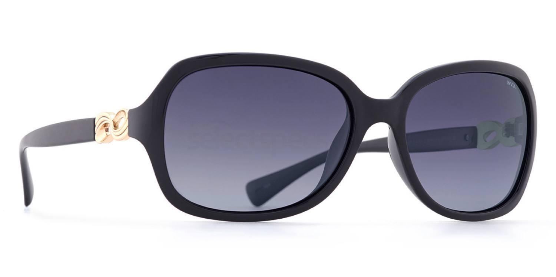 A B2518 - Women's Collection Sunglasses, INVU