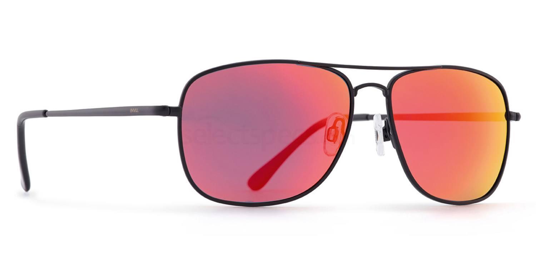 A T1500 - Trend Collection Sunglasses, INVU