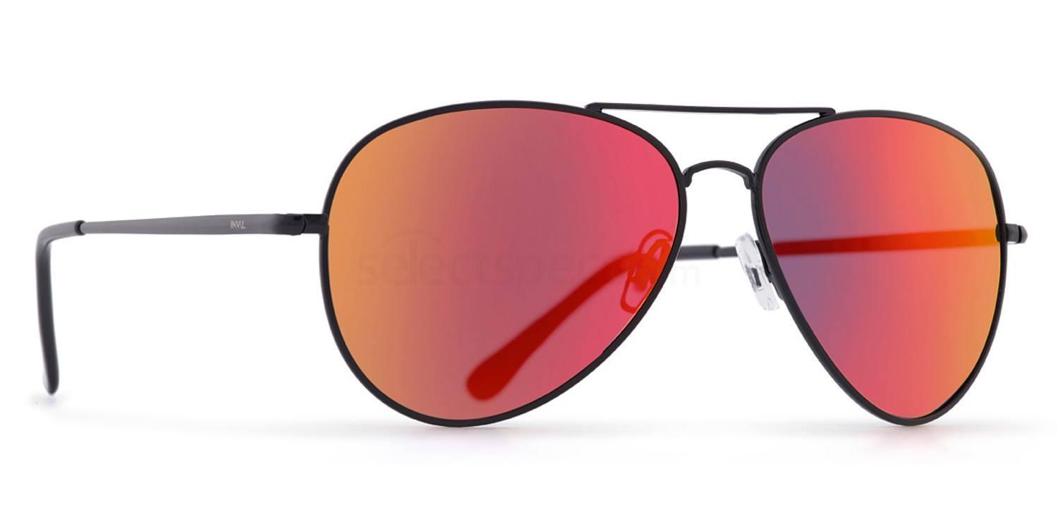 A T1501 - Trend Collection Sunglasses, INVU