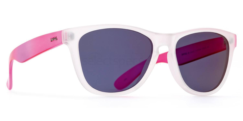 G T2401 - Trend Collection Sunglasses, INVU