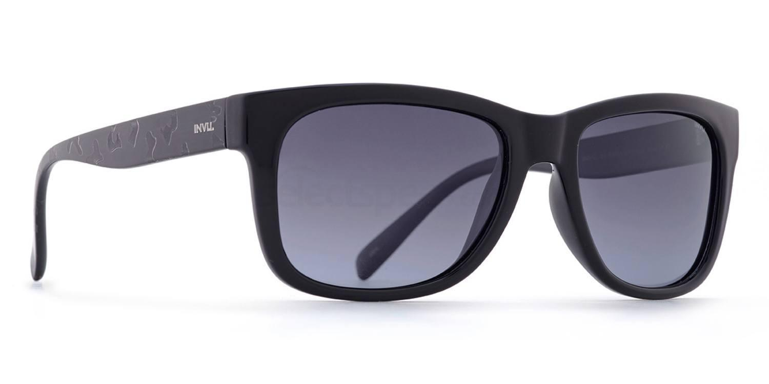 A T2503 - Trend Collection Sunglasses, INVU