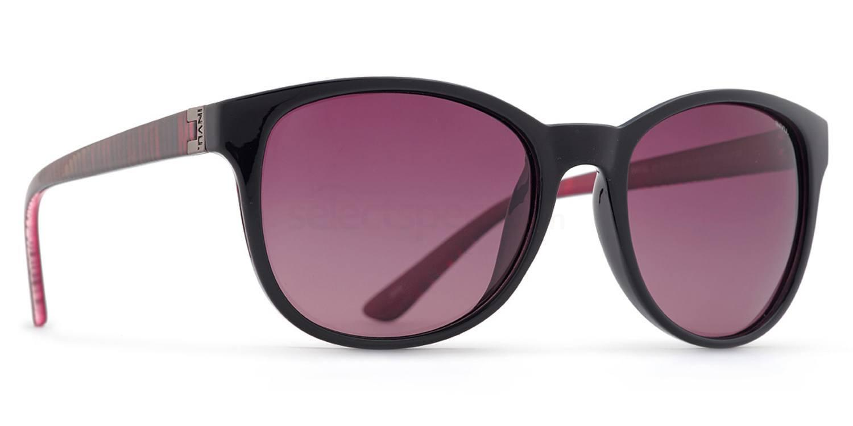 B T2505 - Trend Collection Sunglasses, INVU