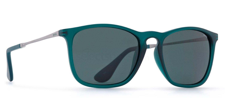 B T2515 - Trend Collection Sunglasses, INVU