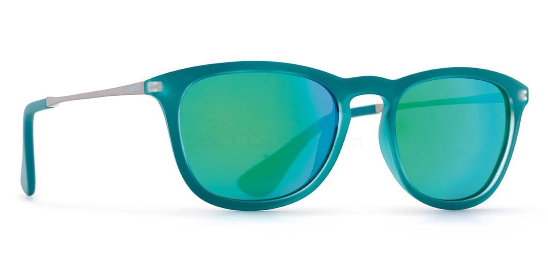 B T2516 - Trend Collection Sunglasses, INVU