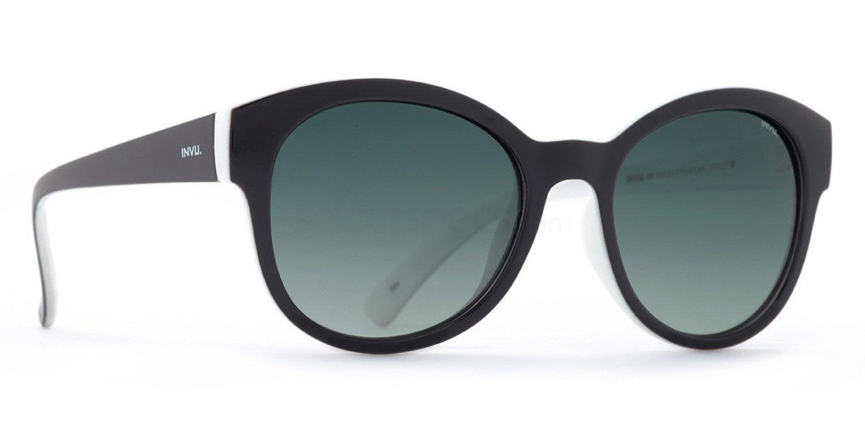 A T2601 - Trend Collection Sunglasses, INVU