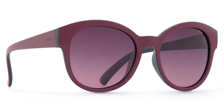 C T2601 - Trend Collection Sunglasses, INVU