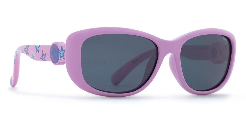 A K2602 Sunglasses, INVU Kids