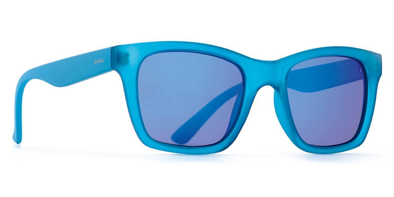 F K2421 Sunglasses, INVU Kids