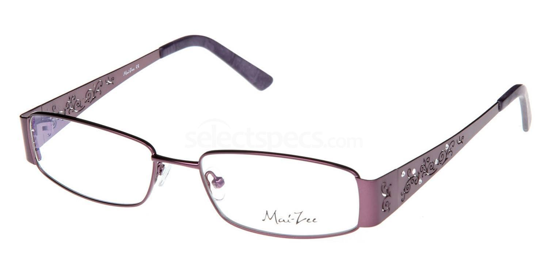 C1 MZ020 Glasses, Mai-Zee Eyewear