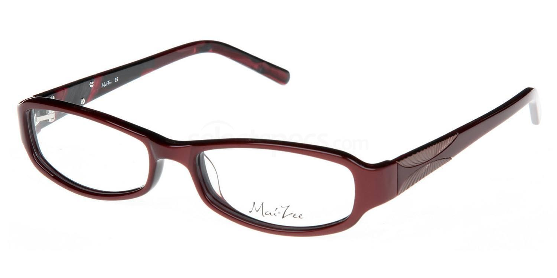 C1 MZ028 Glasses, Mai-Zee Eyewear