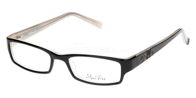 C1 MZ029 Glasses, Mai-Zee Eyewear