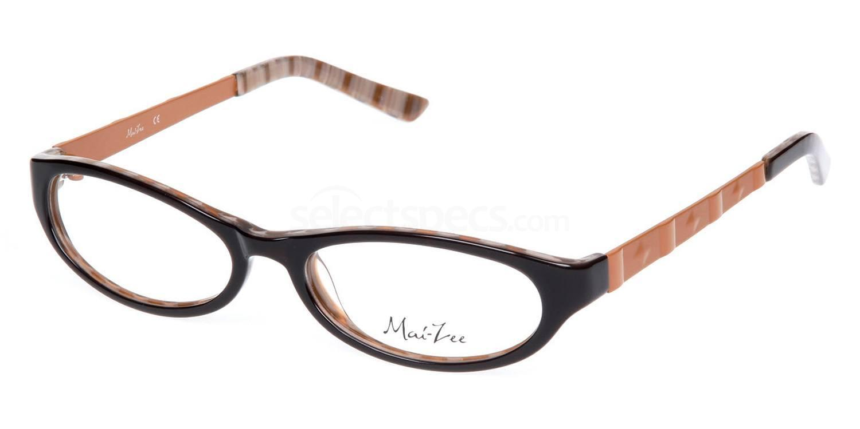 C2 MZ031 Glasses, Mai-Zee Eyewear