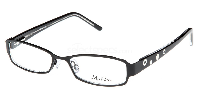 C2 MZ033 Glasses, Mai-Zee Eyewear