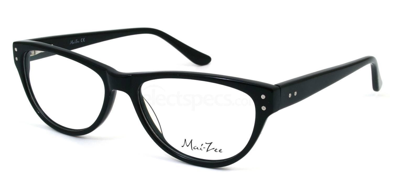 C1 MZ034 Glasses, Mai-Zee Eyewear