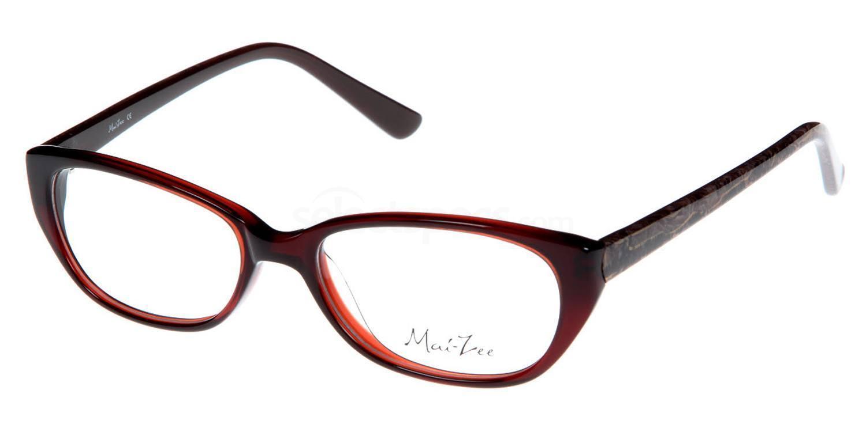 C1 MZ036 Glasses, Mai-Zee Eyewear