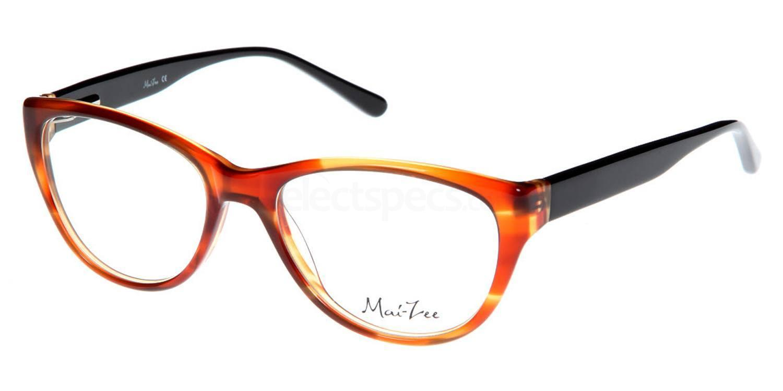 C1 MZ037 Glasses, Mai-Zee Eyewear
