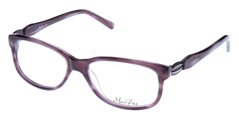 C1 MZ038 Glasses, Mai-Zee Eyewear