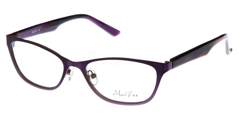 C1 MZ040 Glasses, Mai-Zee Eyewear