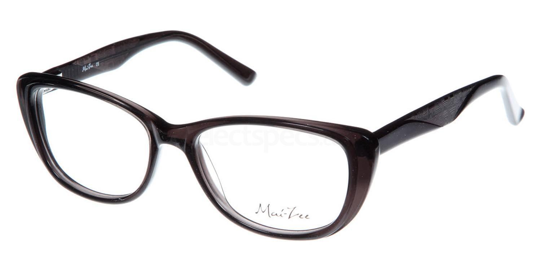 C1 MZ042 Glasses, Mai-Zee Eyewear