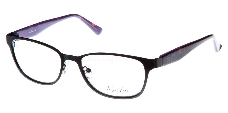 C1 MZ043 Glasses, Mai-Zee Eyewear