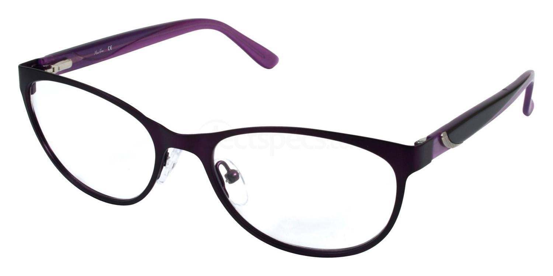 C1 MZ045 Glasses, Mai-Zee Eyewear