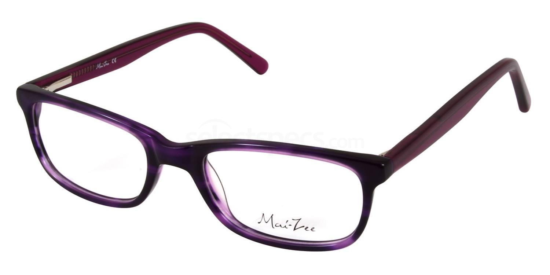 C1 MZ046 Glasses, Mai-Zee Eyewear