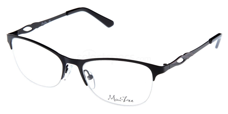 C1 MZ049 Glasses, Mai-Zee Eyewear
