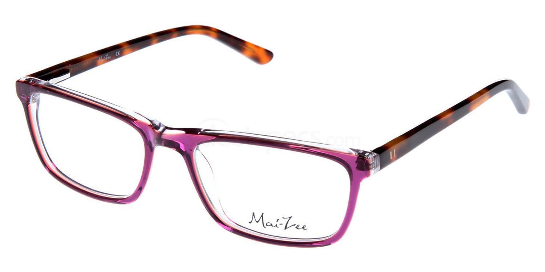 C1 MZ050 Glasses, Mai-Zee Eyewear