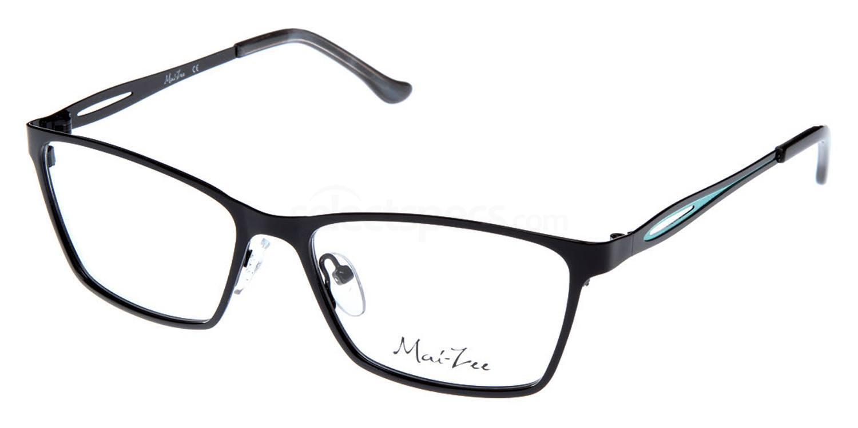 C1 MZ052 Glasses, Mai-Zee Eyewear