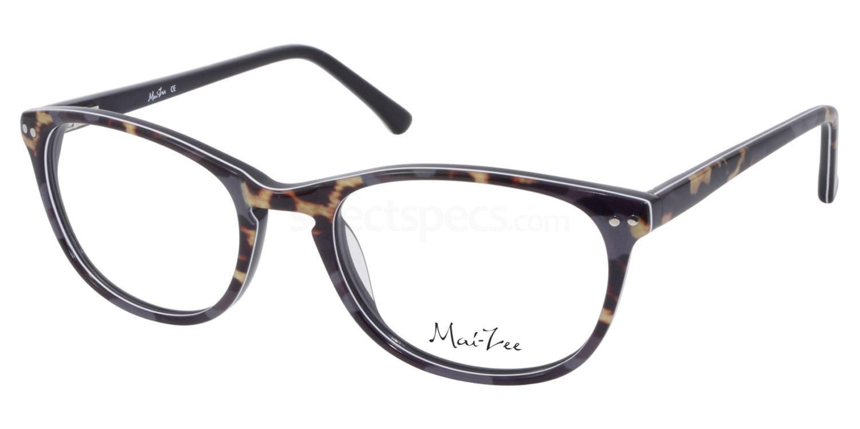 C1 MZ053 Glasses, Mai-Zee Eyewear