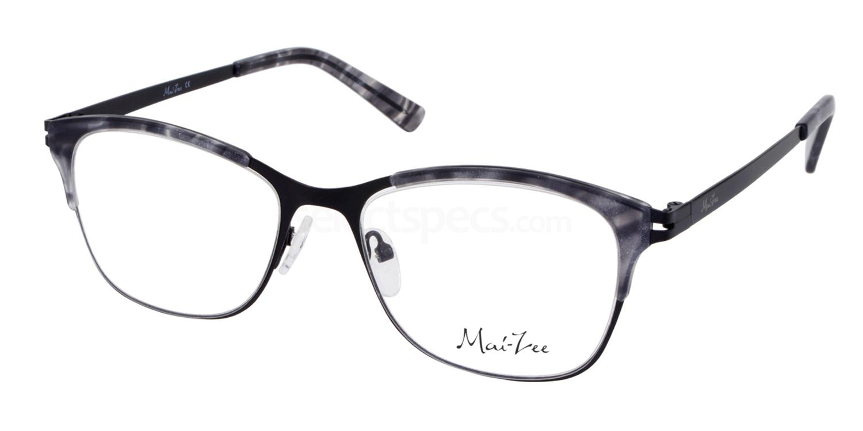 C1 MZ054 Glasses, Mai-Zee Eyewear