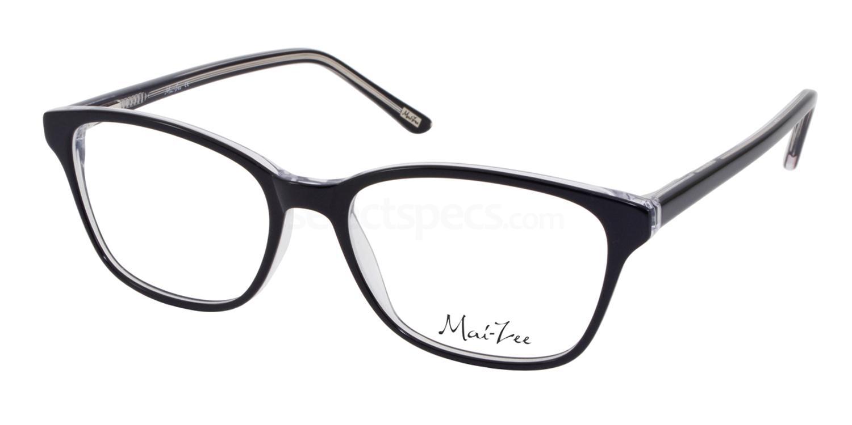 C1 MZ056 Glasses, Mai-Zee Eyewear