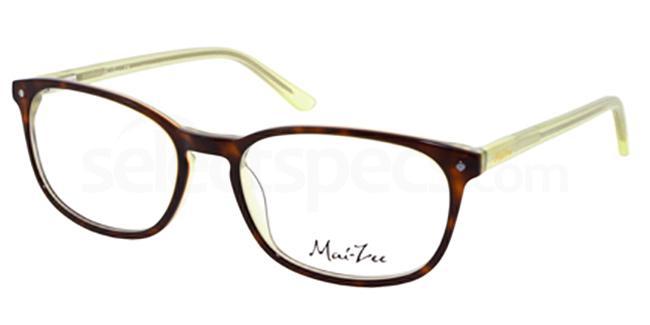 C1 MZ060 Glasses, Mai-Zee Eyewear