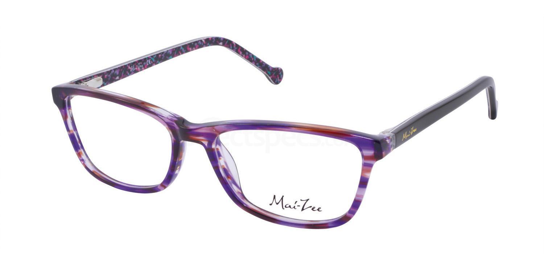 C1 MZ063 Glasses, Mai-Zee Eyewear