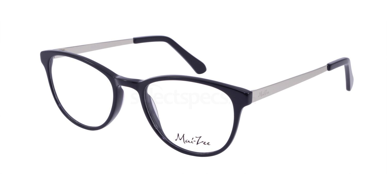 C1 MZ065 Glasses, Mai-Zee Eyewear
