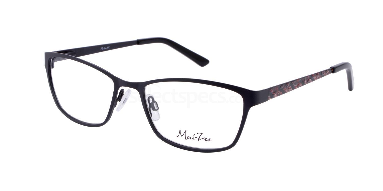 C1 MZ066 Glasses, Mai-Zee Eyewear