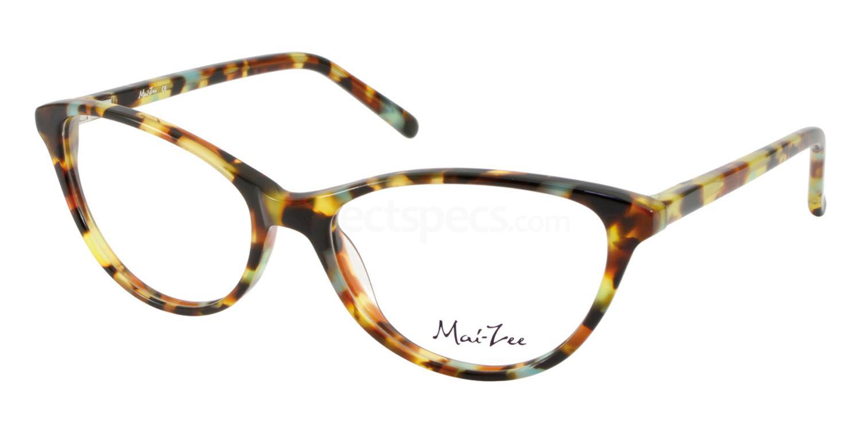 C1 MZ067 Glasses, Mai-Zee Eyewear