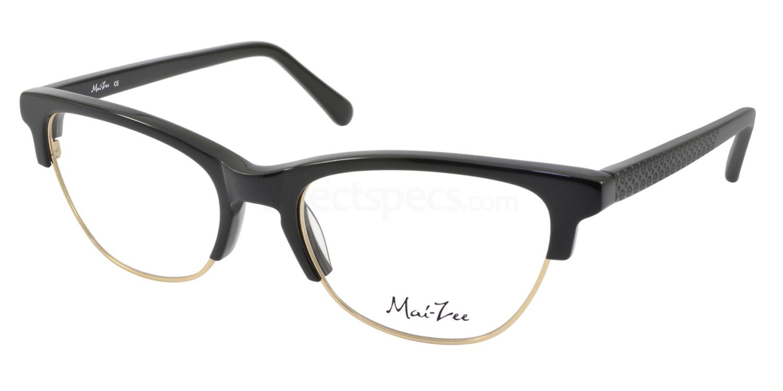 C1 MZ068 Glasses, Mai-Zee Eyewear