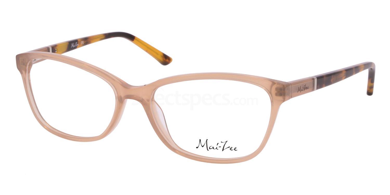 C1 MZ071 Glasses, Mai-Zee Eyewear