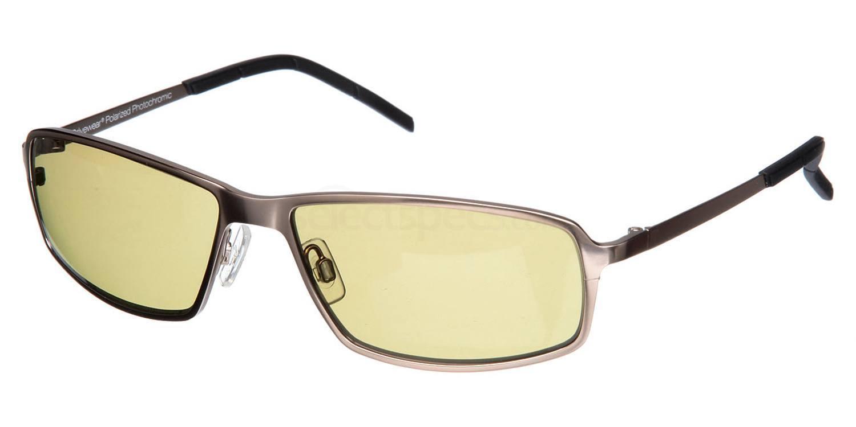 A DW4 Sunglasses, Drivewear