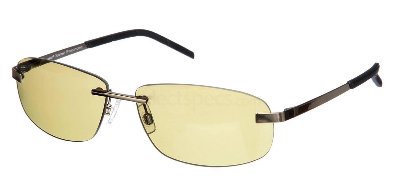 A DW5 Sunglasses, Drivewear