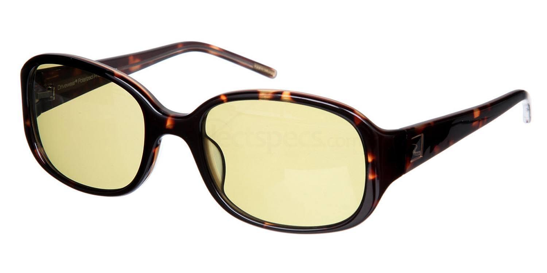 photochromic sunglasses winter
