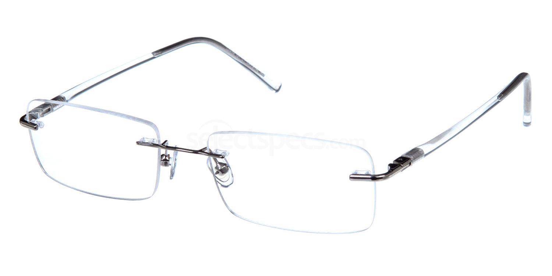 Crystal SL101 Glasses, Superlite Eyewear