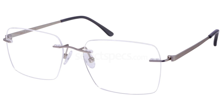 C66 SL66 Glasses, Superlite Eyewear