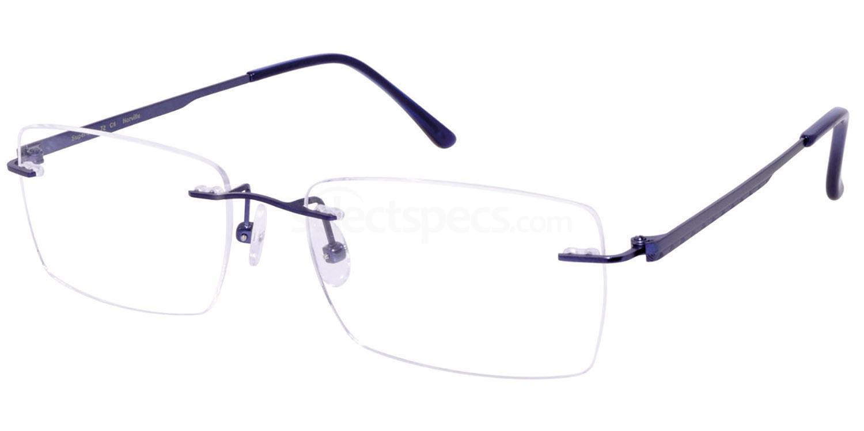 C6 SL72 Glasses, Superlite Eyewear