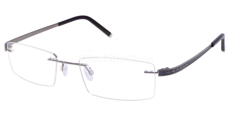 C8 SL75 Glasses, Superlite Eyewear
