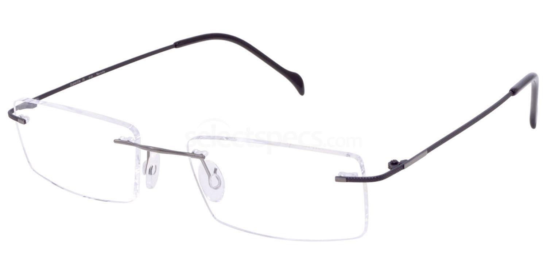 C10 SL78 Glasses, Superlite Eyewear