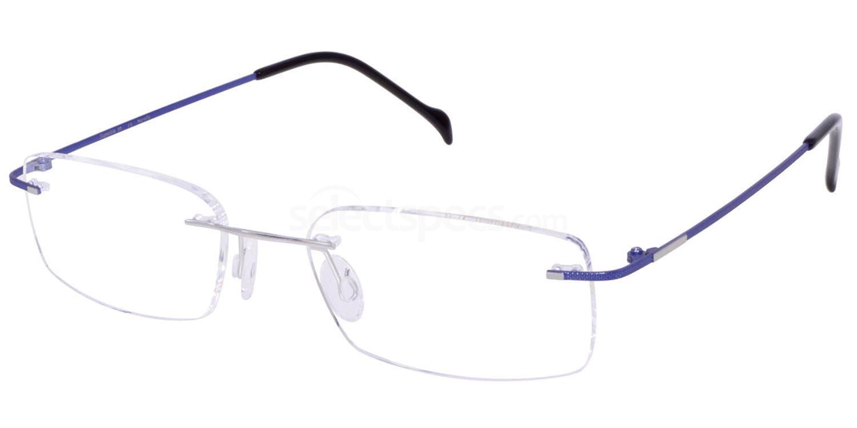 C6 SL80 Glasses, Superlite Eyewear