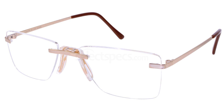 C19 SL81 Glasses, Superlite Eyewear