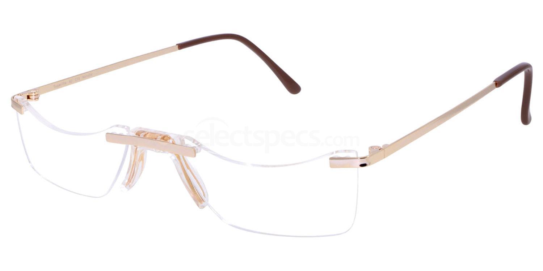 C19 SL82 Glasses, Superlite Eyewear